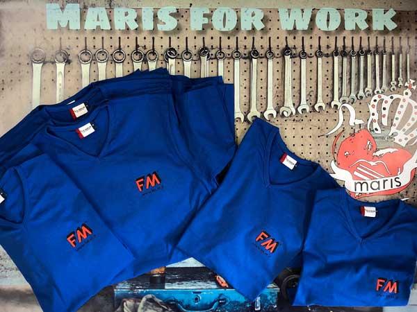 Abbigliamento-da-lavoro-personalizzato-modena-correggio