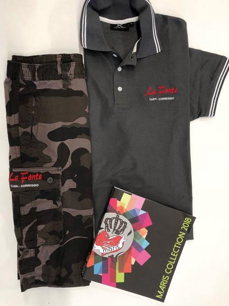 Servizio-stampa-abbigliamento-personalizzato