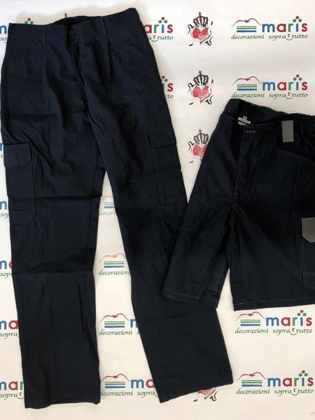 Stampa-pantaloni-da-lavoro-correggio