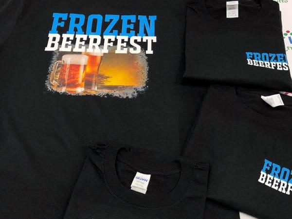 magliette-personalizzate-serigrafate-modena