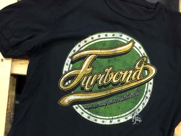 prezzi-t-shirt-stampate-modena