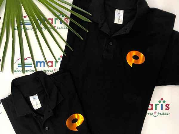 Serigrafia-magliette-reggio-emilia